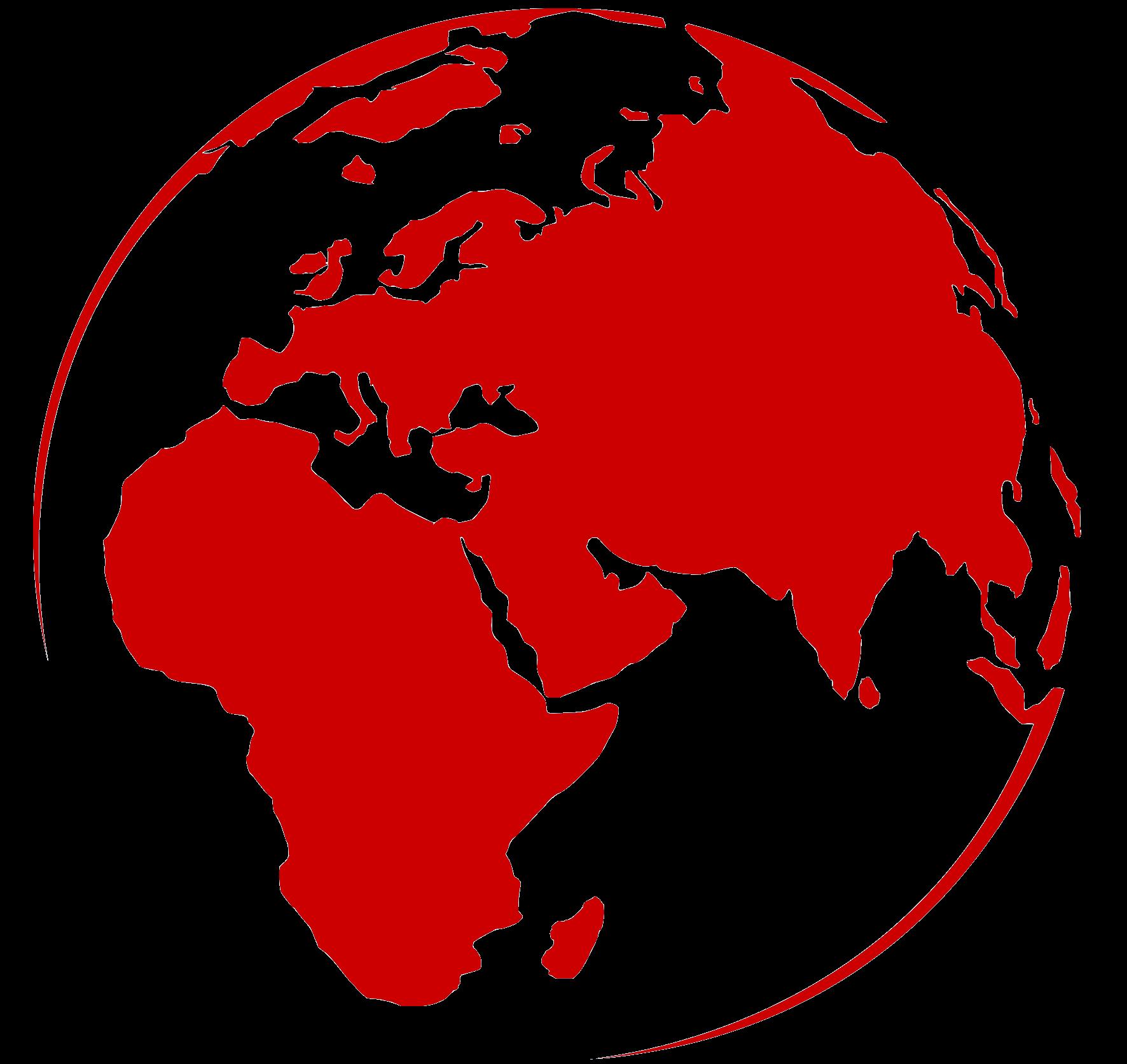 World Religion Database
